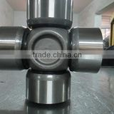 20 years High Quality fluid coupling