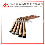 HOT!!Special Pipes bending parts