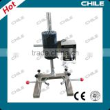 550W paint high speed disperser lab mixer