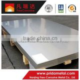 Best price for pure Nickel Plated and Sheet suppliers in china