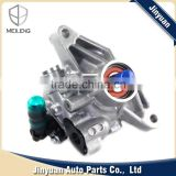 Auto Spare Parts of OEM 56110-RNA-A01 Power Steering Pump for Honda for CITY for CRV for FIT