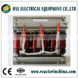 10kVA UPS EPS inverter transformer for power supply