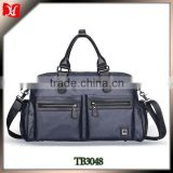 Cross body imported wholesale designer dubai handbags in china