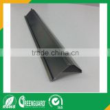 curtain aluminium venetian component for roman blinds curtain rails
