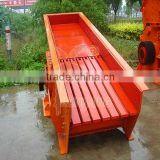 latest high quality mining machinery vibrating feeders                                                                         Quality Choice