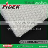 Ceramic fiber fireproof cloth,ceramic fiber clothing                                                                         Quality Choice