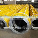 Concrete Spun Pile Steel Mould/Pre-stressed Concrete Pile Manufacturing Plant/Concrete Spun Pile Making Machine