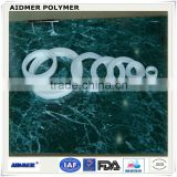 PTFE Gaskets, PTFE washer