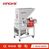 XG-1SC Plastic granulators/crusher/plastic crusher                                                                         Quality Choice