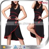 latest design indian umbrella dresses ballroom dance dress patterns new sexy wrap dresses latin american dancing dresses