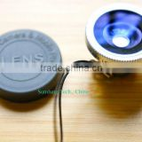 Mobile phone camera lens,cell phone camera lens,mobile camera lens