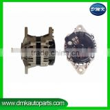 delco 24v 70a alternators