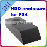 Best hdd enclosures!! for Playstation 4 games console hard drive extender 3.5 inch from 1tb to 6tb