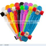 2014 best sale skateboard electric skateboard skateboard deck blank skateboard decks wholesale