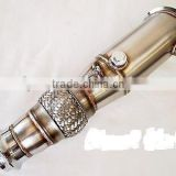 428i428i x drive F32 2.0L DOWNPIPE N 26 For bmw