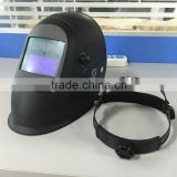 Automatic Variable Light TIG Welding Helmet
