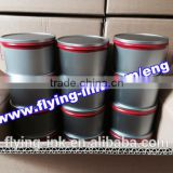 CMYK bulk Sublimation ink for offset press                                                                         Quality Choice