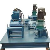 Tube Bending Machine for I-steel / steel plate / H beam                                                                         Quality Choice
