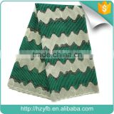 New design mesh fabric for clothing african laces fabrics lady dress accessories tulle lace