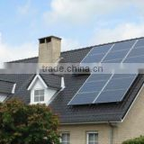 2016 hot sell 600W off-grid solar power station /solar energy system / solar power home appliance