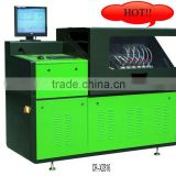 Diesel Fuel Common Rail Pump&Injector Test Bench