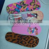 shoe-pad UV printing machine, insole UV printing machine with CISS system price & manufacturer