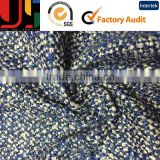 Low price 100% wool fabric wholesale,cashmere wool fabric for promotion