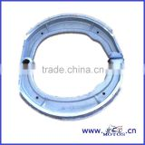 SCL-2012080455 Universal Aluminum CHANGJIANG750 Motorcycle Brake Shoe                                                                         Quality Choice