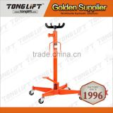 China new product used transmission jack for sale