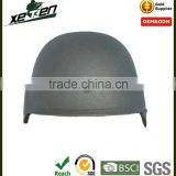 Ballistic shield with helmet military steel ballistic helmet