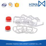 Made In China Hot Product Fairy Bottle Cap