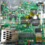 INquiry about MSI MS-16361 motherboard / 965 motherboard