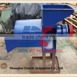 palm oil press machine/palm oil extraction machine/ palm red oil expeller                                                                         Quality Choice