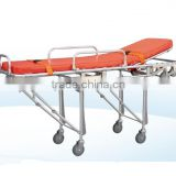 BS-3A Automatic Loading Stretcher for Ambulance Car