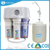 best price water filter for dinking ro reverse osmosis system water purifier 5 stage and 6 stage alkaline filter machine price