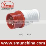 32A 5p 220-415v IP44 industrial plug