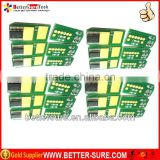 high quality reset chip for oki c3300 chip