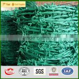Barbed Wirecheap barbed wire price/barbed wire price per roll/barbed wire weight per meter
