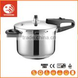 national electric rice pressure cooker inner pot