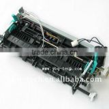 For HP LaserJet 1160/1320 RM1-1289-080 Fuser Assembly