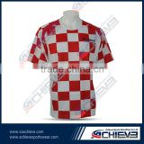 soccer jersey design patterns england football shirt