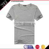 wholesale clothing 2016 High quality garments blank custom OWM mens t shirts                                                                         Quality Choice                                                     Most Popular