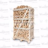 Kiln dried oak firewood