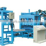 Hydraulic compressed earth blocks machines interlocking brick making machine,manual cement brick machines