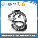 angle grinder bearing 51238 thrust ball bearing