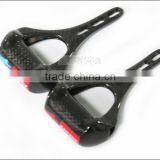 Full Carbon Fiber Bicycle Handleba Bike Stopwatch seat computer support/Computer Holder CS2340