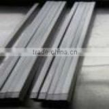 super quality 99.95% pure niobium bar niobium rod niobium ingots price