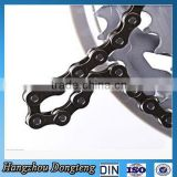 Motorcycle Drive Chain Bicycle chains precision chains