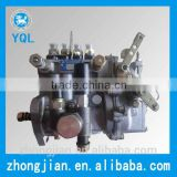 YND 485 fuel injection pump for marine engine, direct injection, long performance life, made in china.