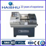 China supplier Best brand Small cnc lathes for sale CK0640A